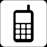 Запчасти для мобильных устройств