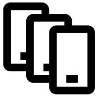 Сенсоры для мобильных телефонов